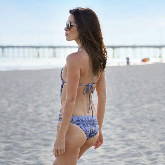 How to Make Swimwear Last Longer