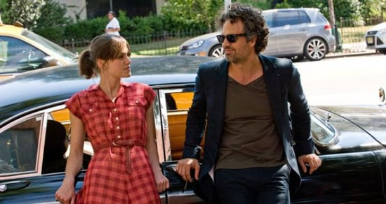 Fans Defend Keira Knightley After 'Begin Again' Director's Unprofessional Slam
