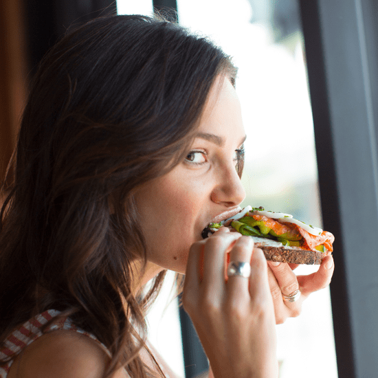 Why Food Choices Are Personal