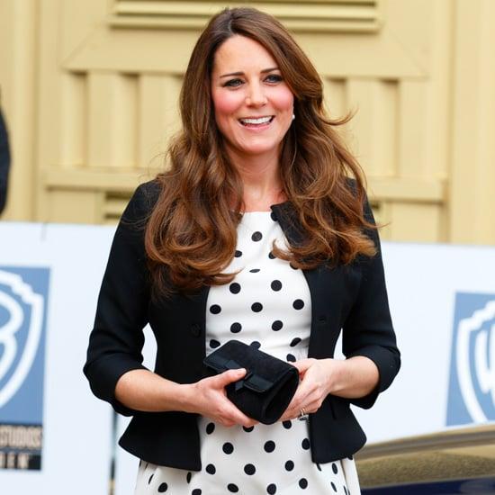 Kate Middleton Style | Shopping