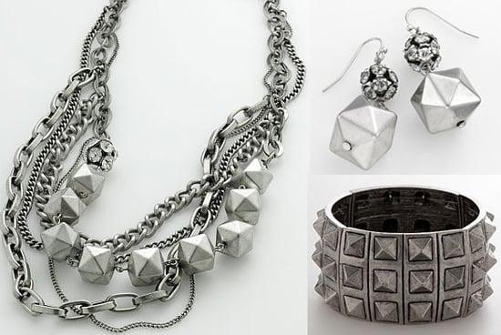 Simply Vera Vera Wang Jewelry on Sale