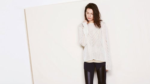 20% Off Spring at ASOS; 20% Off $250 Orders at Shopbop