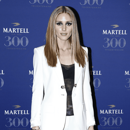 Best Celebrity Style   May 22, 2015