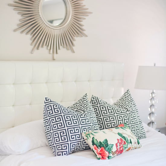 How to Make Your Bedroom Look Like Pinterest