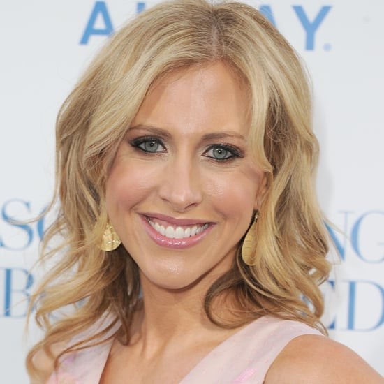 Emily Giffin The One & Only Interview | Video