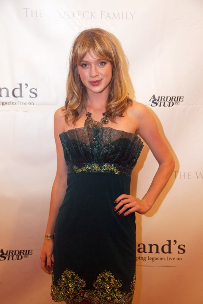 Laura Kirkpatrick