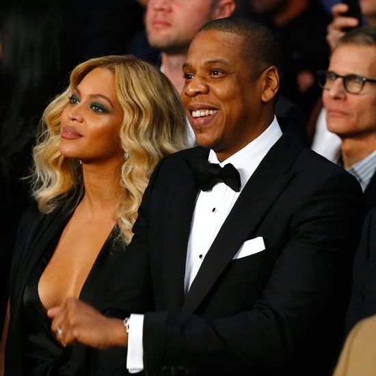 Rent Jay Z and Beyonce's Summer Hamptons Home