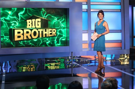 'Big Brother 18' Spoilers: Who Won the Final Care Package?