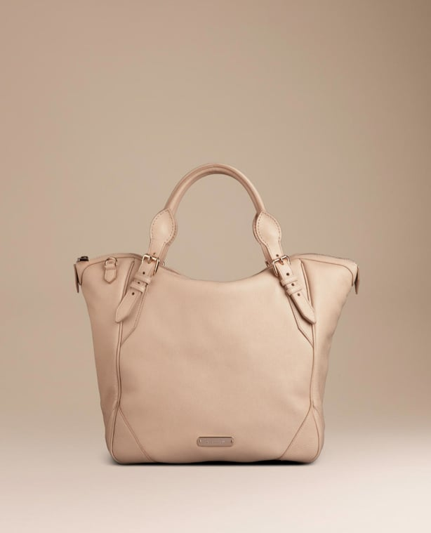 Burberry Carolina Baby Bag ($1,600)