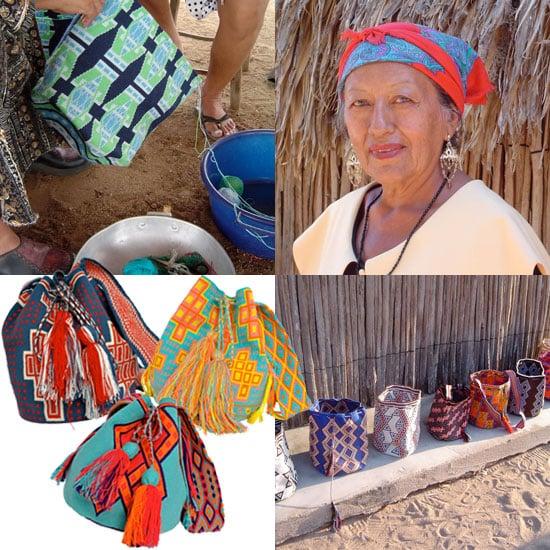 SURevolution Mochila Bags