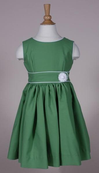 Melodie Dress ($68)