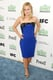 Kristen Bell at the 2014 Spirit Awards