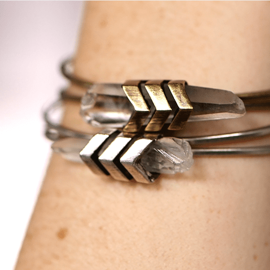 The Perfect Gift Ideas For Your Fashion-Forward Friend!