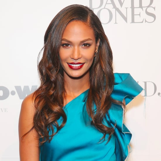 Facts About Joan Smalls