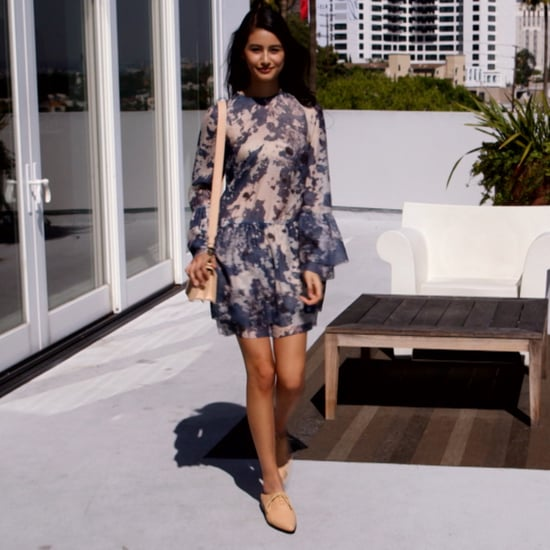 H&M Conscious Exclusive Collection 2014 | Video