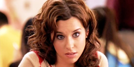 Lacey Chabert On Where Gretchen Wieners Would Be 10 Years Later