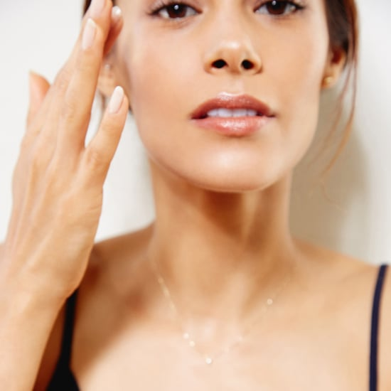 Skin Care Tips For Women in Their 30s