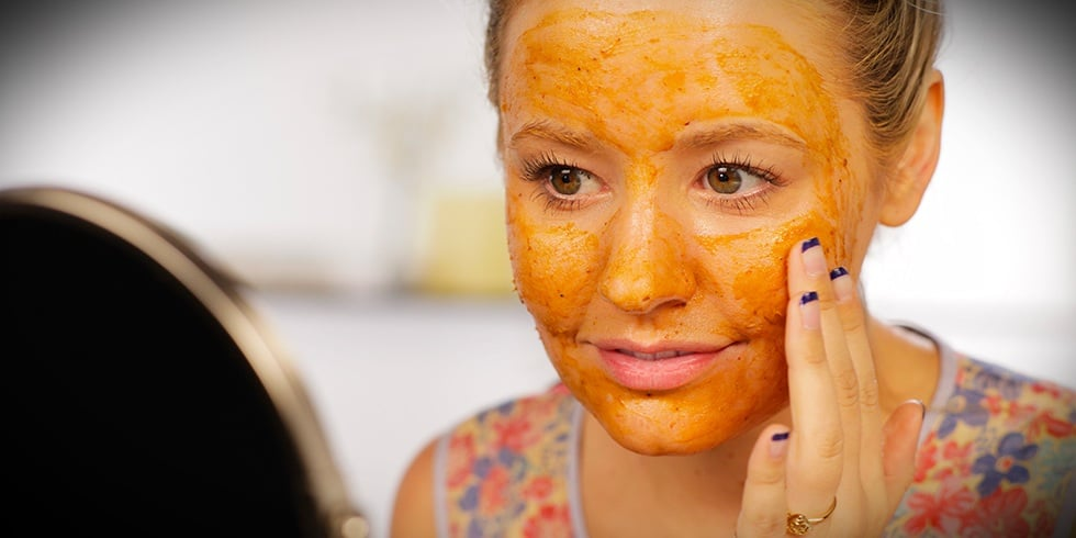 At-Home Peels That You Shouldn't Be Scared to Try