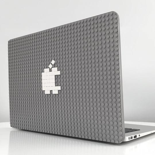 Brik Lego Laptop Case