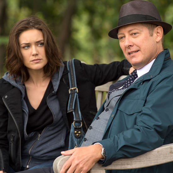 NBC Renews The Blacklist and Law & Order: SVU