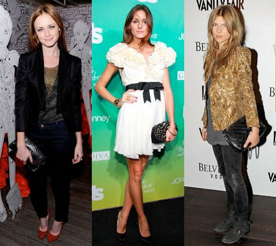 Celebrity Fashion Quiz 2010-09-18 13:00:04