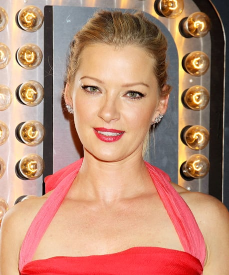 "Gretchen Mol's ""Modern Vamp"" Makeup at Boardwalk Empire Premiere: Copy the Star's Look"