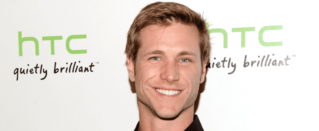 Who Is Jake Pavelka From The Bachelorette?
