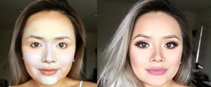 12 Color-Correcting Tutorials That Will Change the Way You Apply Concealer