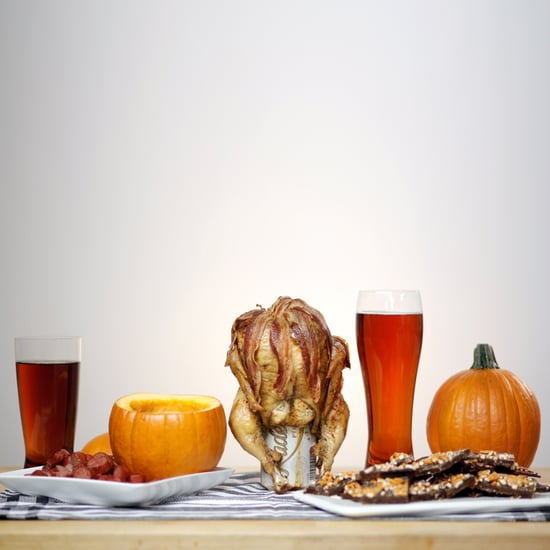 Recipes Using Beer | Video