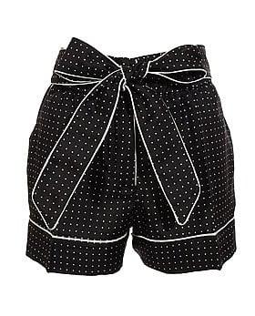 Dolce & Gabbana shorts @ Browns Fashion