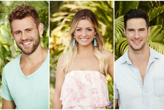 Ranking the 10 Most Eligible Bachelors and Bachelorettes on 'Bachelor in Paradise'