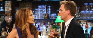 How We Met These Memorable HIMYM Guest Stars