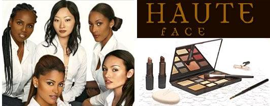 Bella Brand: Haute Face