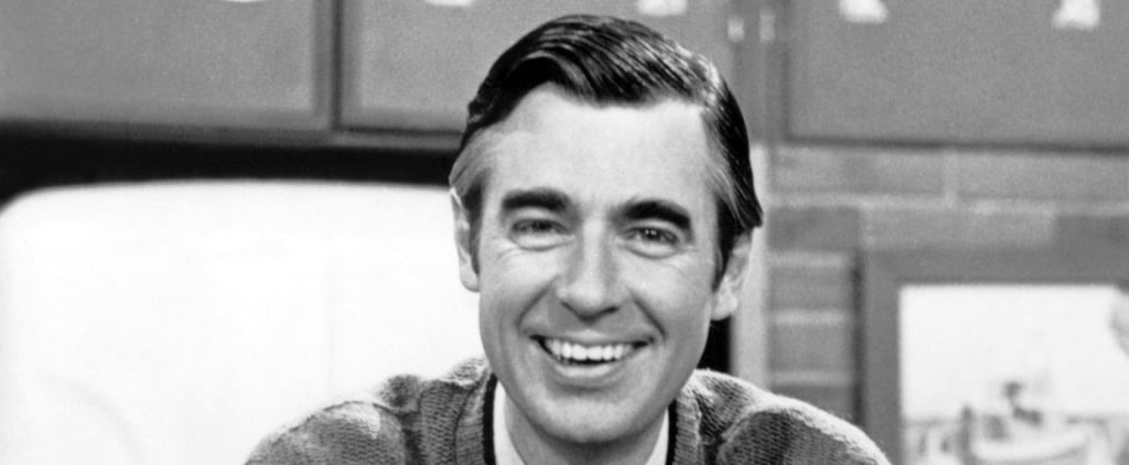 14 Moving Facts About Mr. Rogers