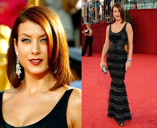 2008 Emmy Awards: Kate Walsh