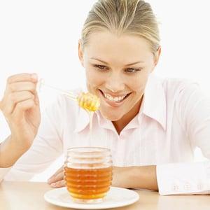 Eating Local Honey Could Help Seasonal Allergies