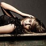 "Miley Cyrus: ""I'm Really Into High Fashion"""