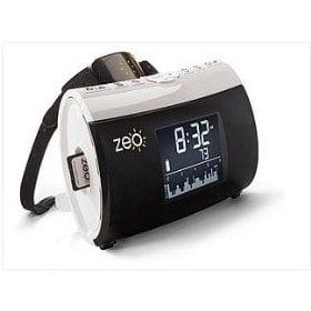 Zeo Personal Sleep Coach ($249)