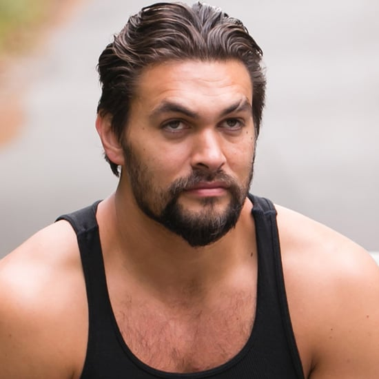 jason momoa - photo #31