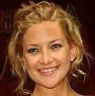 Girl About Town: Kate Hudson