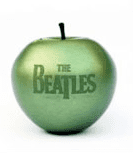 iTunes Preparing to Announce The Beatles For Sale in iTunes