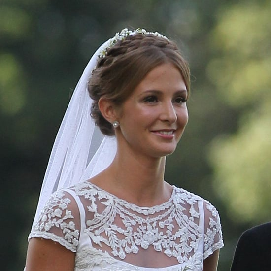 Millie Mackintosh's Bridal Beauty Secrets