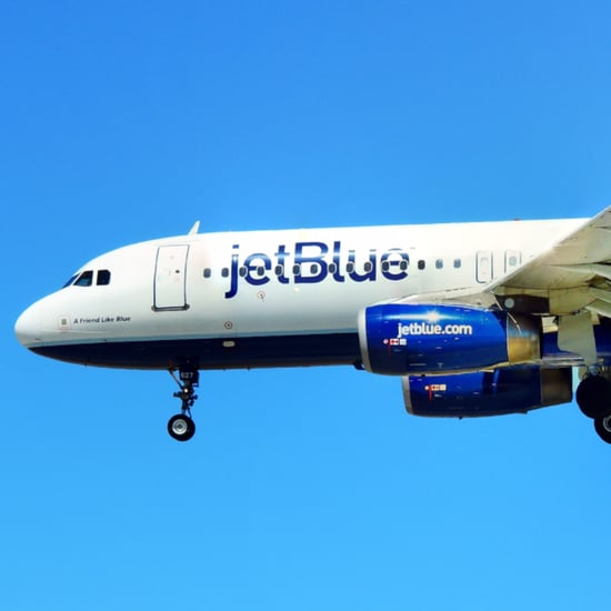 JetBlue Flights to Cuba