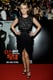 Reese Witherspoon in Giambattista Valli at 2012 This Means War Korean Premiere