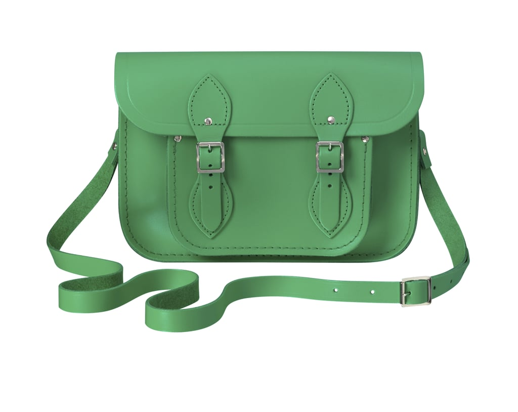 Emerald 11 Inches (approx. $185.62)