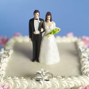 Do You Believe in Monogamy?