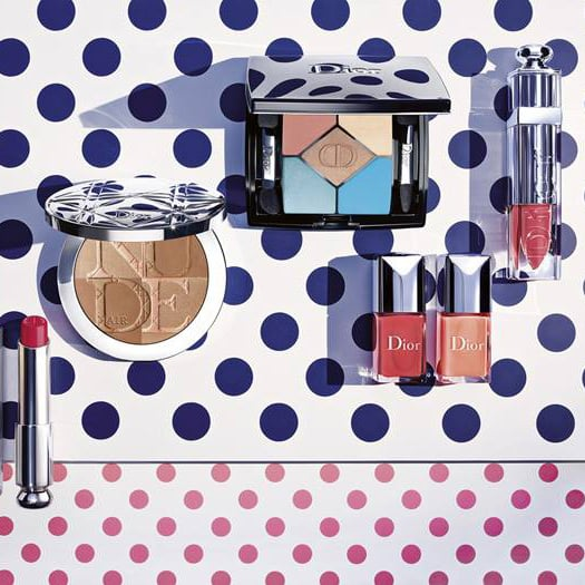 New Beauty Products | May 2016