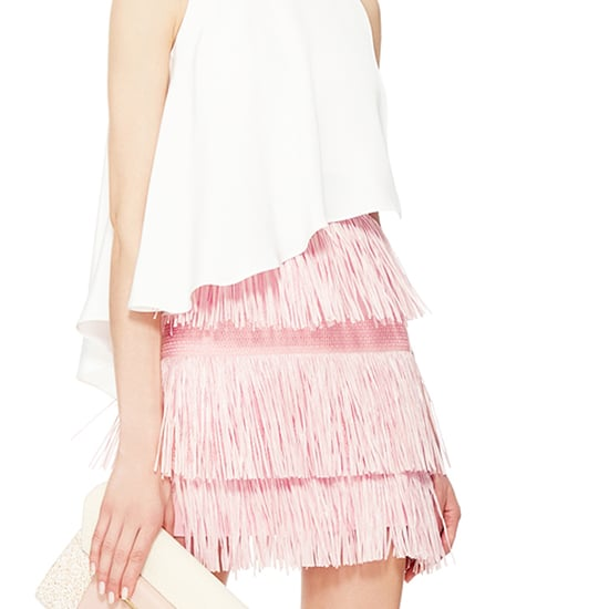Fringe Trend Shopping Guide For Summer