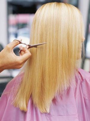 Michigan May Levy a Tax on Haircuts