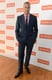 Nigel Barker at the Shutterfly by Design event hosted by Heidi Klum in New York.